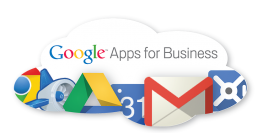 custom_google_apps