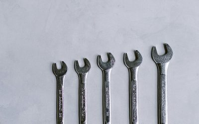 The Best Digital Marketing Automation Tools